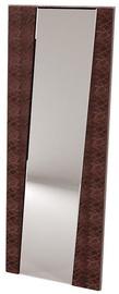 MN Mirror 040.02 190x73cm