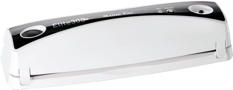 Magic Vac Elite 300 Plus VE52PK1