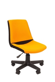 Chairman Kids 115 Chair Yellow