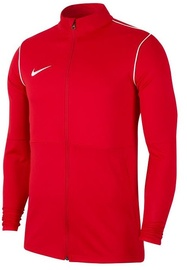 Nike Dry Park 20 Track Jacket BV6885 657 Red XL