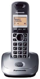 Panasonic KX-TG2511JTM Metal