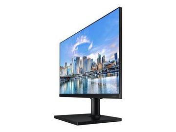 Монитор Samsung F27T452FQR, 27″, 5 ms