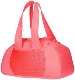 4F Sport Bag 4F H4L18 TPU001 Coral
