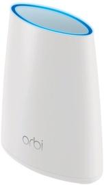 Netgear Orbi AC2200 RBK30