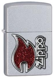 Zippo Lighter 28847