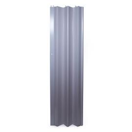 FOLDING DOORS MIDI 008 2050X860 WHITE