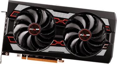 Sapphire Pulse Radeon RX 5700 8GB GDDR6 PCIE 11294-01-20G