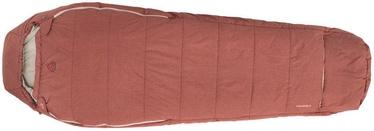 Magamiskott Robens Crevasse II Red 250120