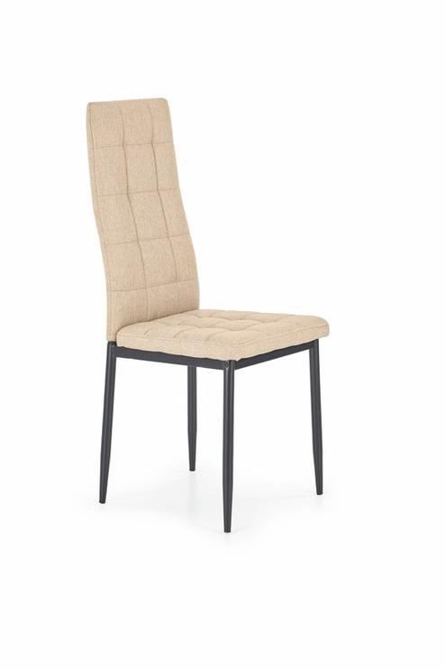 Söögitoa tool Halmar K292 Beige