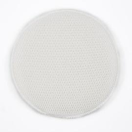 Panasonic Air Purifier Filter F-ZXKE90ZG