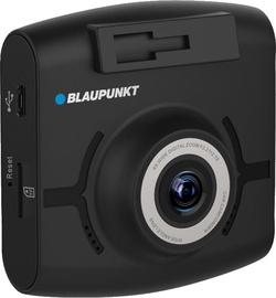Videoregistraator Blaupunkt BP 2.1 FHD