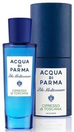 Acqua Di Parma Cipresso di Toscana 30ml EDT Unisex