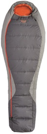Pinguin Topas 175 Grey L