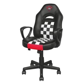 Trust GXT 702 Ryon 22876 Junior Gaming Chair