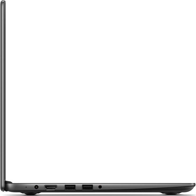 Huawei MateBook D 15.6 Grey 53010CEP
