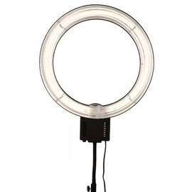 BIG Helios 430 Ring Light 5400K 65W