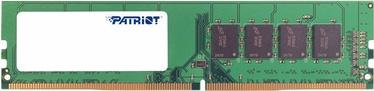 Patriot Signature Line 8GB 2400MHz CL17 DDR4 DIMM PSD48G240081
