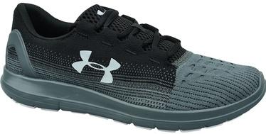 Under Armour Remix 2.0 Sportstyle Shoes 3022466-002 Black/Grey 44