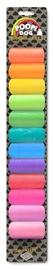 Europet Bernina PooPi Dog Rainbow 12x15pcs