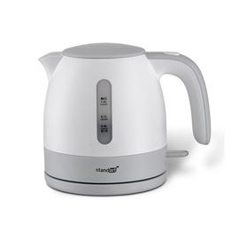 Электрический чайник Standart F-639, 1 л