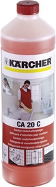 Karcher CA 20 C Sanitary Everyday Cleaner 1L