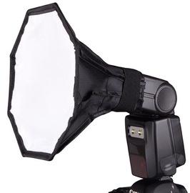 Fotocom Large Camera Flash Octave Box 30cm
