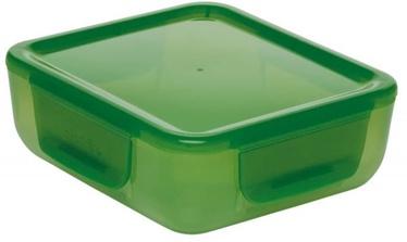 Aladdin Easy Keep Food Box 0.7l Green