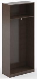 Skyland Simple Wardrobe Frame SRW 60-1 Legno Dark
