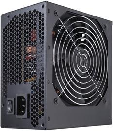 FSP Hyper K PSU 600W
