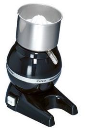 Gastroback Design Commercial 40174
