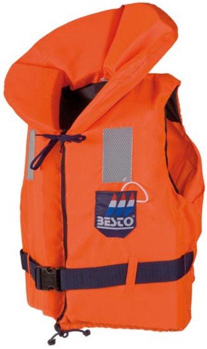 Besto Econ 100N XL 70Plus Plus kg