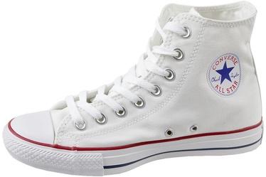 Converse Chuck Taylor All Star High Top M7650C White 44.5