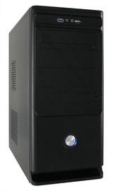 LC-Power 7010B ATX Classic Case