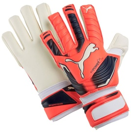 Puma EVO Power Grip 2 41162 30 8