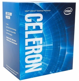 Intel Celeron Processor G4930 2MB 3.20GHz Box BX80684G4930SR3YN