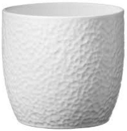 Soendgen Keramik Boston 0049/0014/0847 White