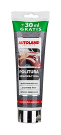 Autovärvi poleerimispasta Autoland, 280 ml