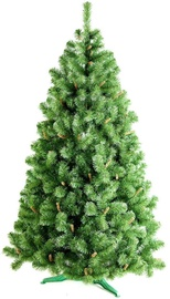DecoKing Oliwia Christmas Tree Green 270cm