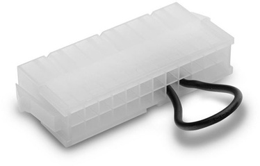 EK Water Blocks EK-ATX Bridging Plug 24-Pin