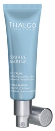 Thalgo Hydra-Marine 24 Hour Gel-Cream 50ml