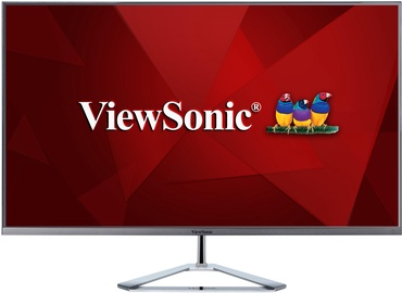 Монитор Viewsonic VX3276-MHD-2, 32″, 4 ms