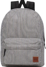 Vans Deana III Backpack VN00021MLKZ Grey