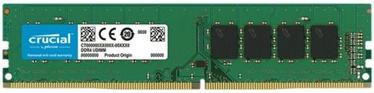 Crucial 16GB 2933MHz CL21 DDR4 CT16G4RFS4293
