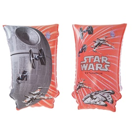 Bestway Star Wars Armbands 91210
