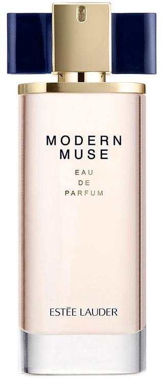 Estee Lauder Modern Muse 30ml EDP