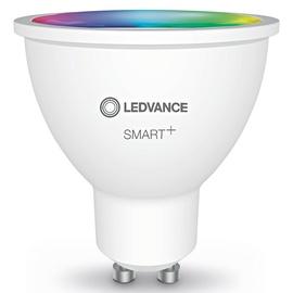 Nutipirn Ledvance LED, GU10, PAR16, 5 W, 350 lm, 2700 - 6500 °K, rgb, 3 tk