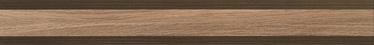 Tubadzin Dover Wall Tiles 608x73x8mm Wood