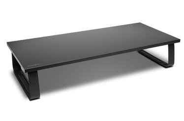 Kensington Extra Wide Monitor Stand Black