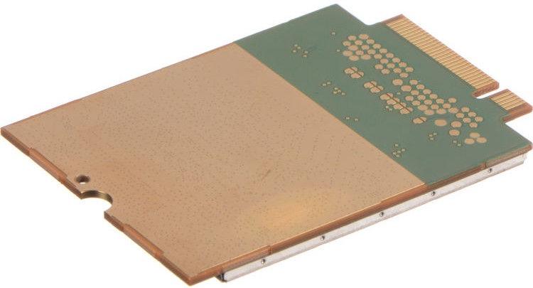 Lenovo ThinkPad EM7455 4G LTE Module