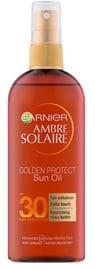 Garnier Body Oil SPF20 150ml